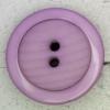 Ref000396 Botón Redondo en color lila