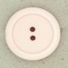 Ref000489 Botón Redondo en color rosa
