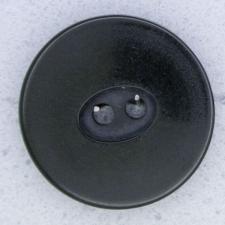 Ref000041 Botón Redondo en color negro