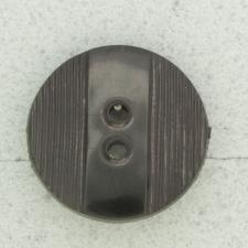 Ref000066 Botón Redondo en color negro