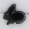 Ref000080 Botón Formas en color negro