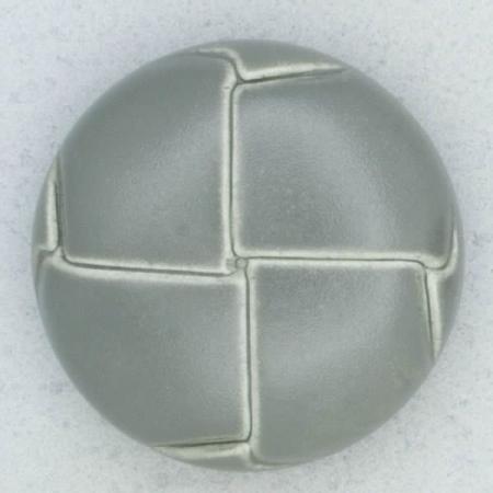 Ref001911 Botón Redondo en color gris