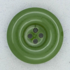 Ref002041 Botón Redondo en color verde