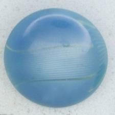 Ref002072 Botón Redondo en color verde