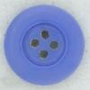 Ref002096 Botón Redondo en color azul