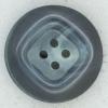 Ref002234 Botón Redondo en color azul marino