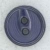 Ref002240 Botón Redondo en color azul marino