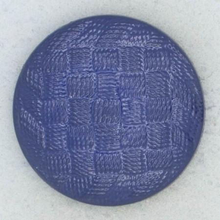 Ref002258 Botón Redondo en color azul marino