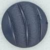 Ref002339 Botón Redondo en color azul marino