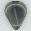 Ref002343 Botón Formas en color gris