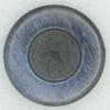 Ref002360 Botón Redondo en color azul marino