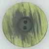 Ref002387 Botón Redondo en color verde