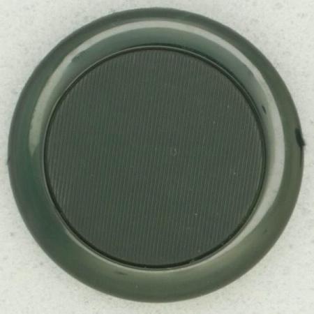 Ref002400 Botón Redondo en color verde