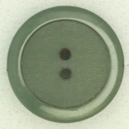 Ref002402 Botón Redondo en color verde
