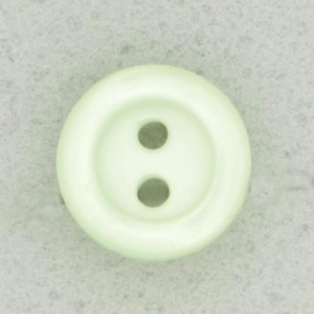 Ref002416 Botón Redondo en color verde