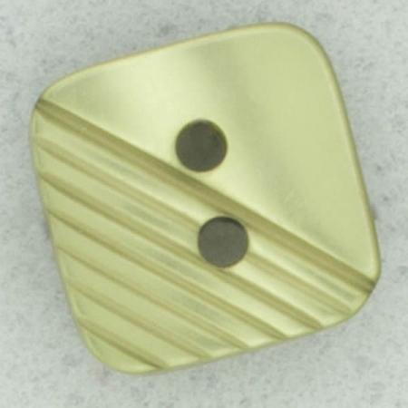 Ref002417 Botón Cuadrado en color verde