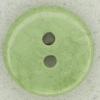 Ref002435 Botón Redondo en color verde