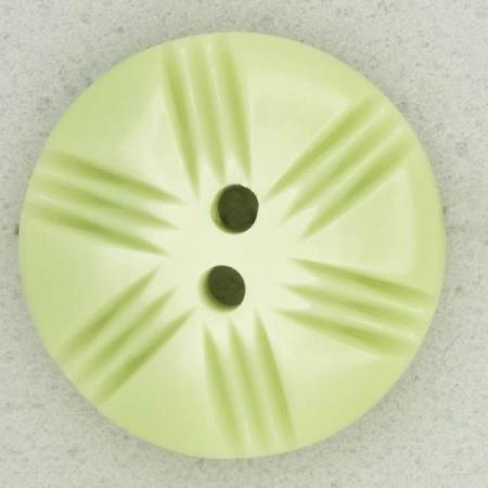 Ref002445 Botón Redondo en color verde