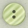 Ref002468 Botón Redondo en color verde