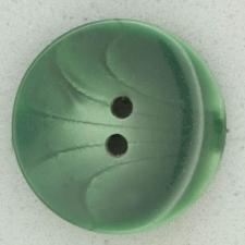 Ref002470 Botón Redondo en color verde