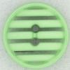 Ref002499 Botón Redondo en color verde