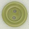 Ref002501 Botón Redondo en color verde