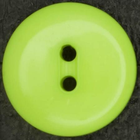 Ref002504 Botón Redondo en color verde