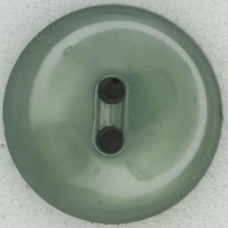 Ref002505 Botón Redondo en color verde