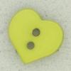 Ref002506 Botón formas en color verde