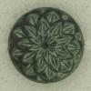 Ref002512 Botón Redondo en color verde