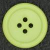 Ref002517 Botón Redondo en color verde