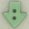 Ref002522 Botón formas en color verde