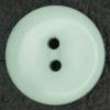 Ref002538 Botón Redondo en colores verde y turquesa