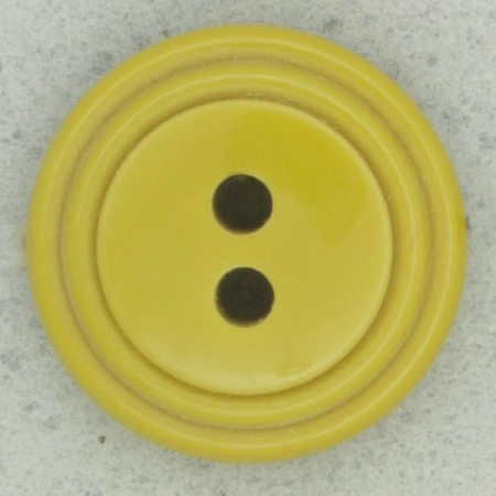Ref002554 Botón Redondo en color marron