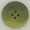 Ref002641 Botón Redondo en color verde