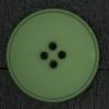 Ref002646 Botón Redondo en color verde