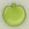 Ref002654 Botón Formas en color verde