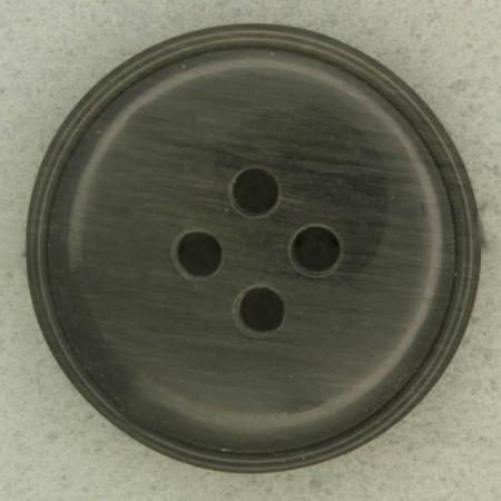 Ref002657 Botón Redondo en color gris