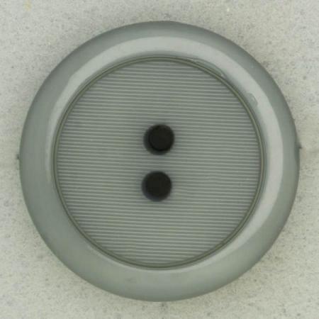 Ref002659 Botón Redondo en color gris