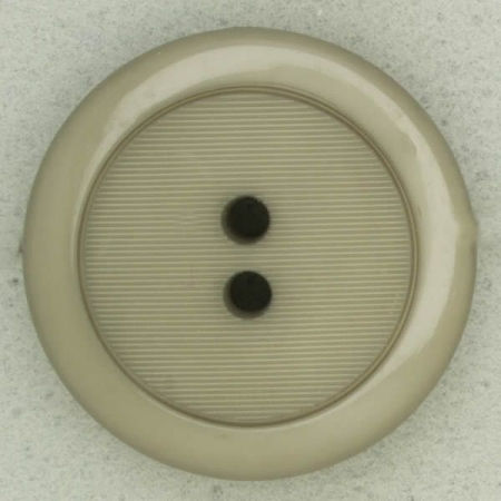 Ref002661 Botón Redondo en color gris