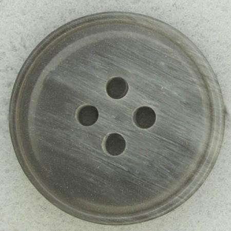 Ref002668 Botón Redondo en color gris