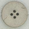 Ref002669 Botón Redondo en colores dorado y gris y lila
