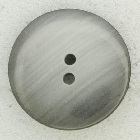 Ref002680 Botón Redondo en color gris