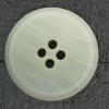 Ref002688 Botón Redondo en color gris