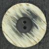 Ref002691 Botón Redondo en colores beige y marron