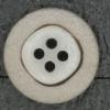 Ref002717 Botón Redondo en color gris