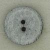 Ref002778 Botón Redondo en color azul