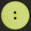 Ref002815 Botón Redondo en color amarillo