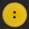 Ref002816 Botón Redondo en color naranja