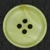 Ref002818 Botón Redondo en color amarillo